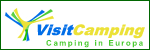 Visitcamping - Camping und mehr
